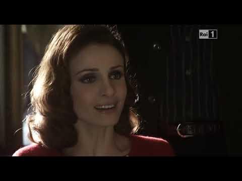 Ниро Вульф серия 7 (Италия 2012)