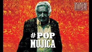 Baixar #PopMujica