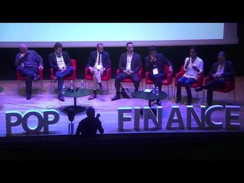 Crowdfunding démocratique ou technique ? 3emes Rencontres Euroméditerranéennes du Crowdfunding