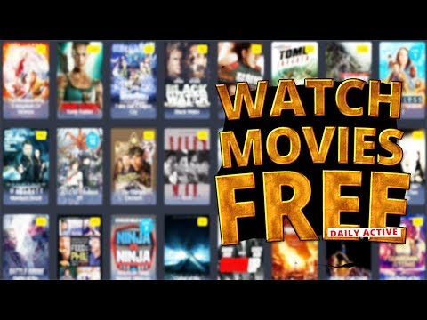 top-4-best-sites-to-watch-movies-without-registration-no-buffering