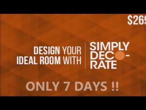 Interior Design Online | Contemporary Living Room Design | Mill Valley California Cottage