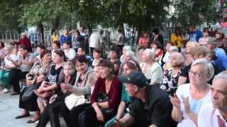 видео Житомирские перевозчики хотят поднять