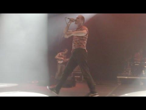 "Royal Headache perform ""High"" at Primavera Sound Festival 2016 | GP4K"