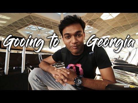 All set to Go.... | Marathi Nil | मराठी Vlog
