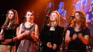 ROLLING IN THE DEEP @ Marianum LIVE 2011