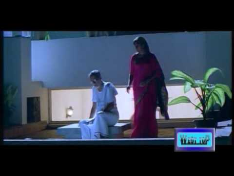 Gangai Nadiye - Kadhale Nimmathi - Kavitha