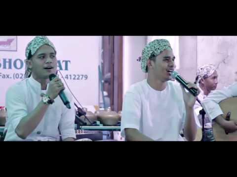 """Sing keri cokot boyo"" Suma budhaya live in concert 2016"
