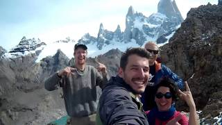 видео Туры в Новую Зеландию 2017 из Москвы на двоих с авиаперелетом! Низкие цены на отдых в Новой Зеландии, скидки.