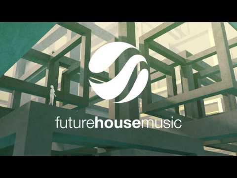 Download lagu baru DVBBS & Shaun Frank - La La Land (Going Deeper Remix) ft. Delaney Jane Mp3 online