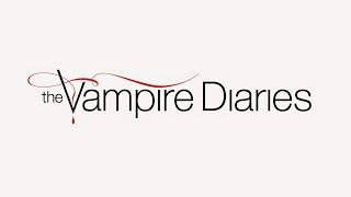 Дата выхода Дневники вампира (The Vampire Diaries) 7 сезон 12,13,14 серия