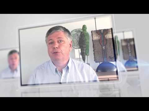 Lanceringsevent HRwijs.be: welkomswoord Minister Jo Vandeurzen