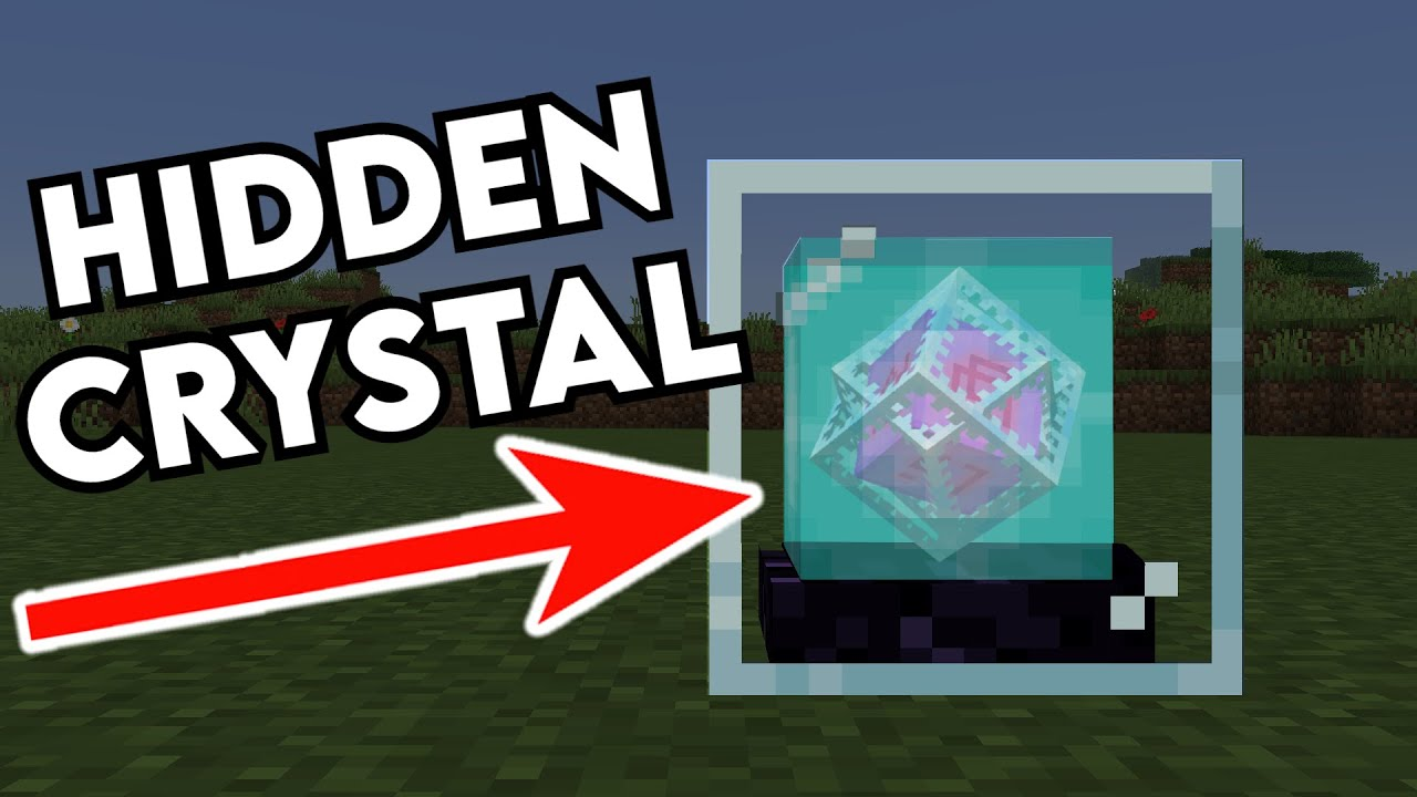 PlayTube Gaming: 32 Secret Minecraft Things You Didn't Know Were Real