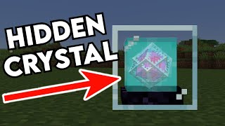 32 Secret Minecraft Things You Didn't Know Were Real