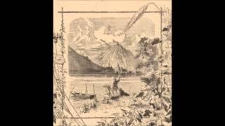 Jean Claude Charlier et Son Orchestre – Le beau danube bleu