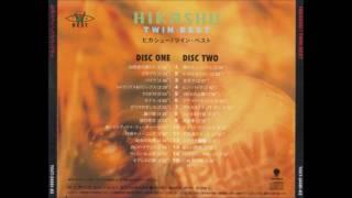 Album: Twin Best (ツイン・ベスト) 1999.