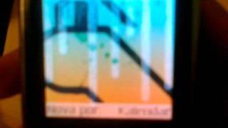 Nokia 3230 Review (black)
