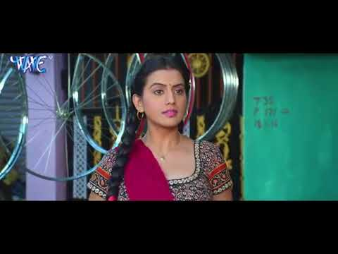 Dilwala ||   Superhit || Full Bhojpuri...