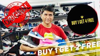 100% Original Branded Shoes at…