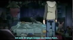 Junjou Romantica Staffel 1,2 und 3