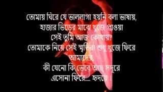 tomay-ghire-with-youtube