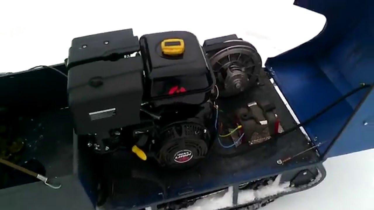 Ремонт зарядки от шуруповерта hitachi - YouTube