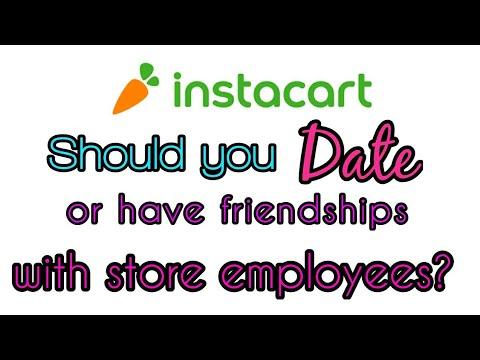 dating rideshare