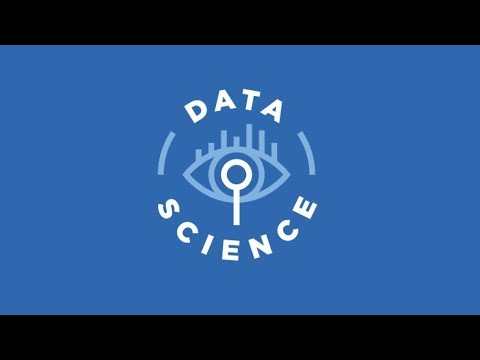 Data Science For Absolutely Everyone