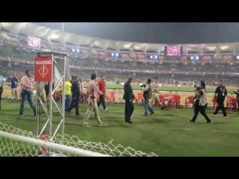 sachin tendulkar, sourav ganguly, nita ambani  in hero indian super league