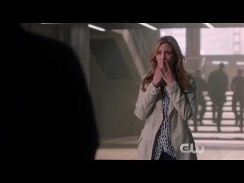 supergirl episode 214