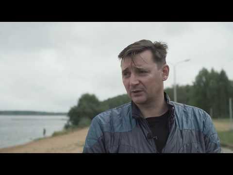 Десна-ТВ: В Десногорске проведут капитальный ремонт городского пляжа
