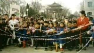 DPRK Music 128