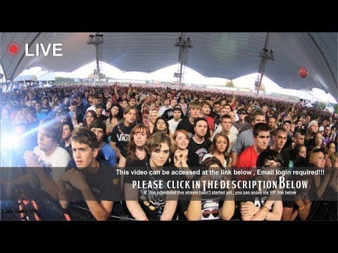 ((LIVE STREAM)) Relâche/Dancing In The Street 2017 - Bordeaux, France
