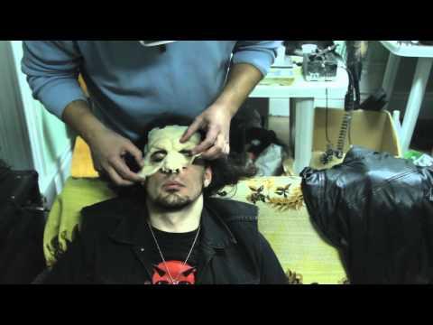 MOONSPELL -- Lickanthrope VIDEO -- TEASER   Napalm Records