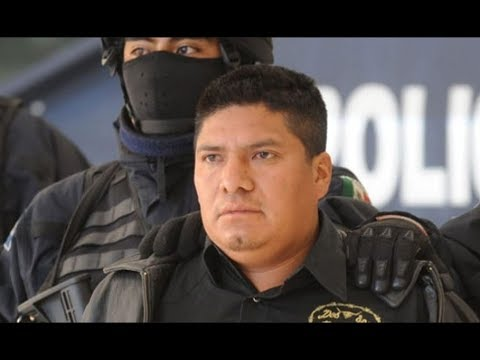 Los Zetas - Most Ruthless And Dangerous Cartel In Mexico - Documentaries