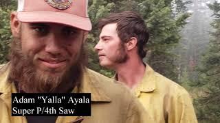 Tatanka Crew Video