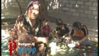 Тохири Сафар   Падар биё ба хона...