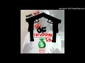 LuckyAssDude Feat. Mvrc Trvp - Link (Sic Of Trvppin 1.5)