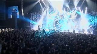 Ария - Герой Асфальта XX лет (2008)