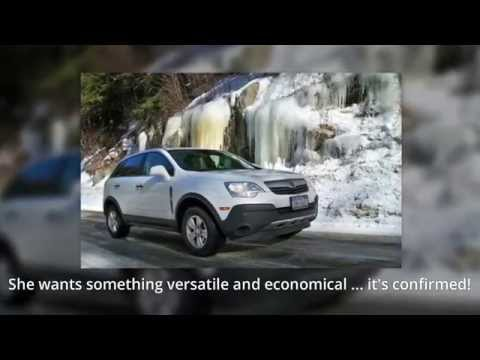 Denver Airport Car Rental - Airport Car Rental Denver
