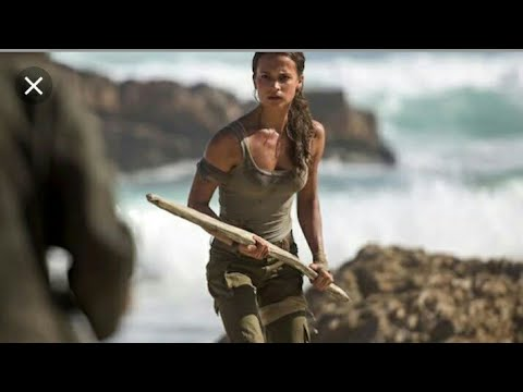Hollywood Hindi Dubbed Dangerous Action Movies