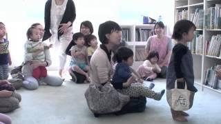 門司聖母幼稚園では、毎週金曜日午前10時より0歳児〜を対象とした「絵本...