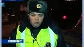 видео Как восстановить водительские права при утере 2015