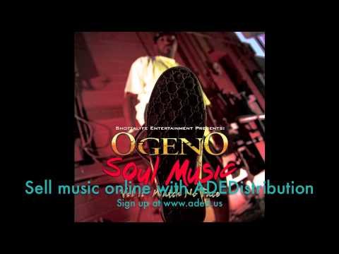 Victory Music - Ogeno - @OgenoVI www.aded.us