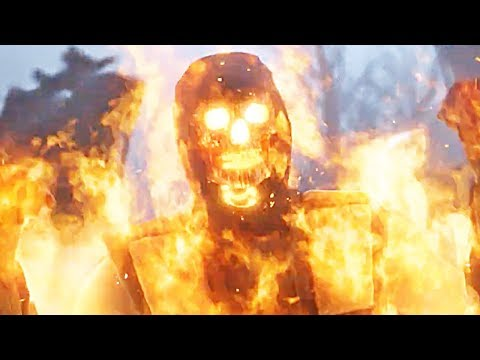 Mortal Kombat XI   Official Trailer (2019) Mortal Kombat 11