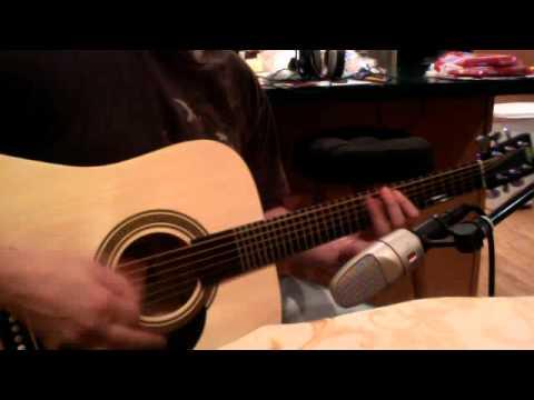Improvisation in 22-equal temperament