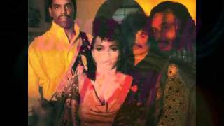 MTUME 1986 pop generation