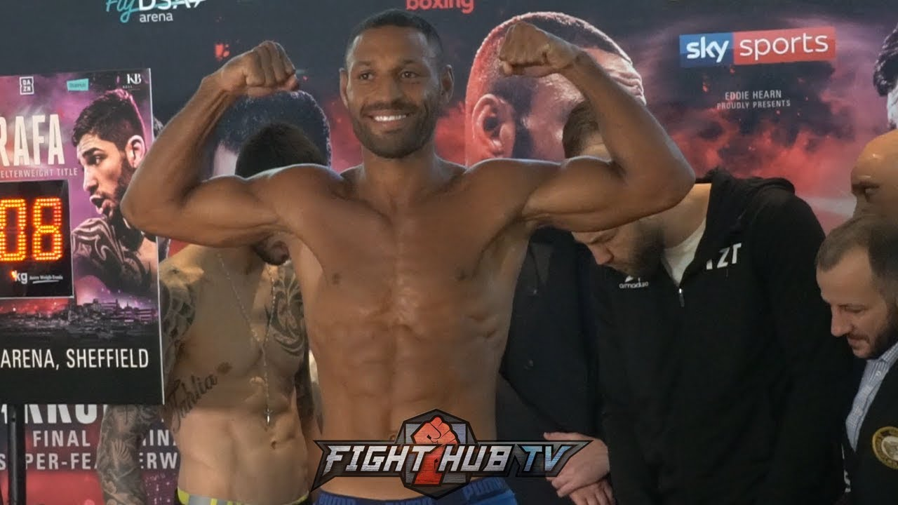kell-brook-weighs-in-at-150lbs-looking-in-fantastic-shape