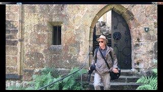 Fruehe Erdzeitalter: ATLANTIS - Episode I