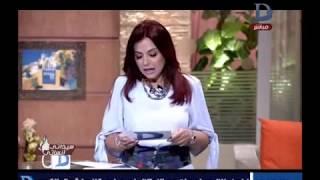 سيداتى انساتى  مع حنان الديب حلقة 24-7-2017