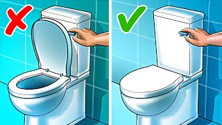 13-things-we-keep-doing-wrong-in-the-bathroom